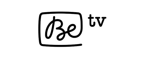 [HE - Digital] BEtv