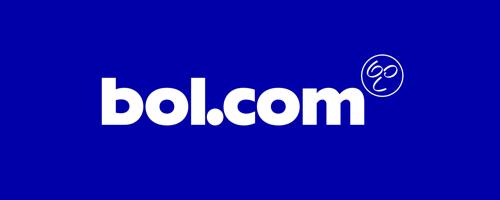 [HE - Disc] Bol.com